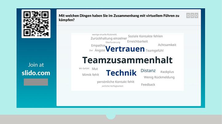 03 learn_experiment-web.jpg