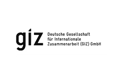 giz-1-1.png