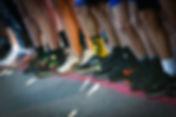 Feet on line.jpeg