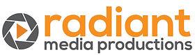 Radiant Media.jpg