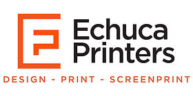 Echuca Printers.jpg