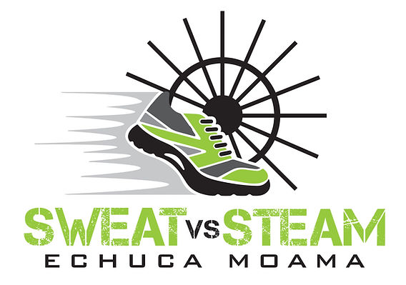 SweatVsSteam_Logo.jpg