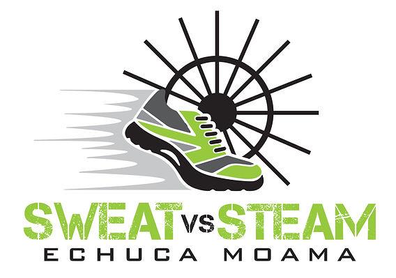 SweatVsSteam_Logo.jpg