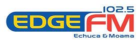Edge FM.jpg