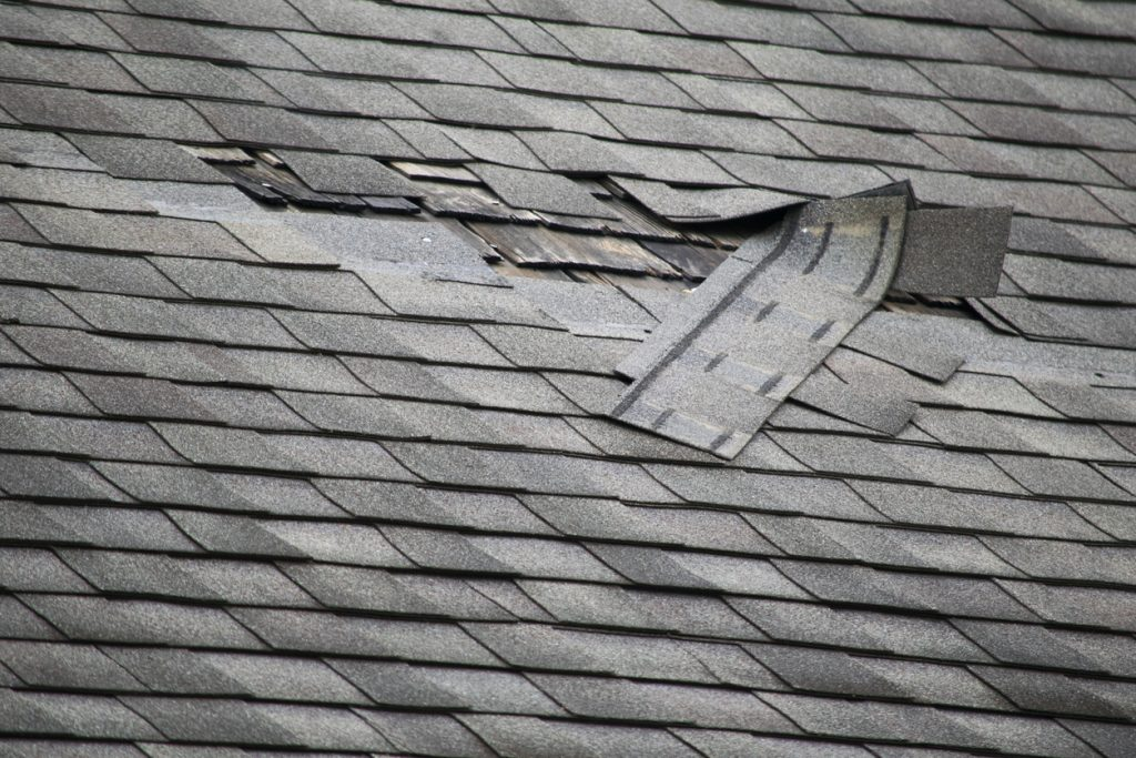 Blog | Roofing Weatherford TX | Residential and Commercial