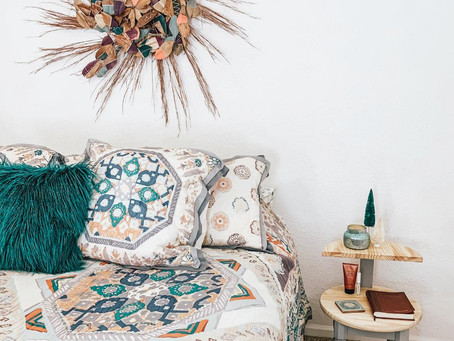 My Favorite Places to Shop Home Decor