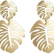 gold palm earring.jpg
