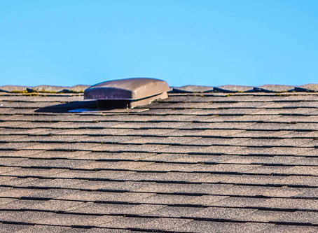 The Importance of Regular Roof Maintenance