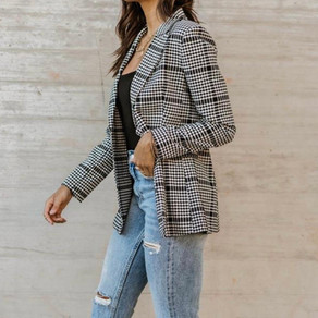 2021 Fall Fashion Trends