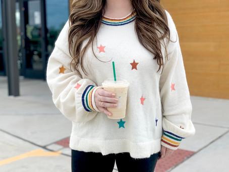 Starbucks Favorites