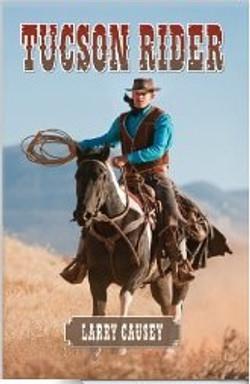 Tuscan Rider