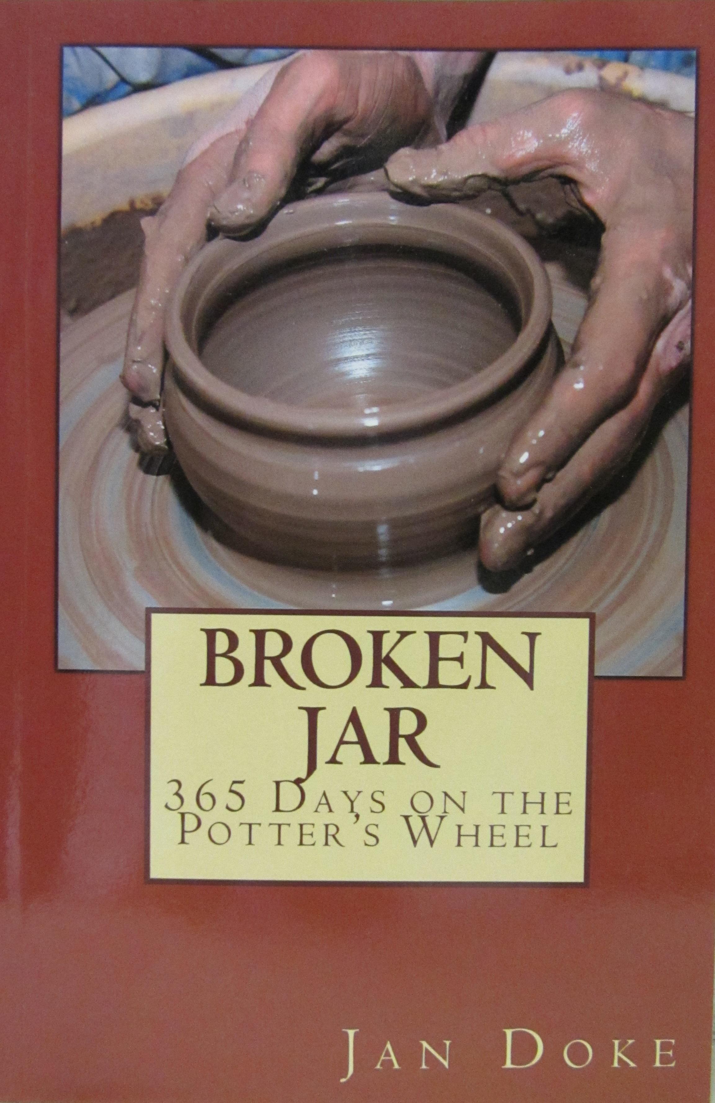 Broken+Jar.jpg