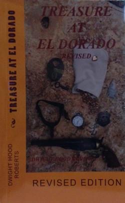 /treasyre at El Dorado