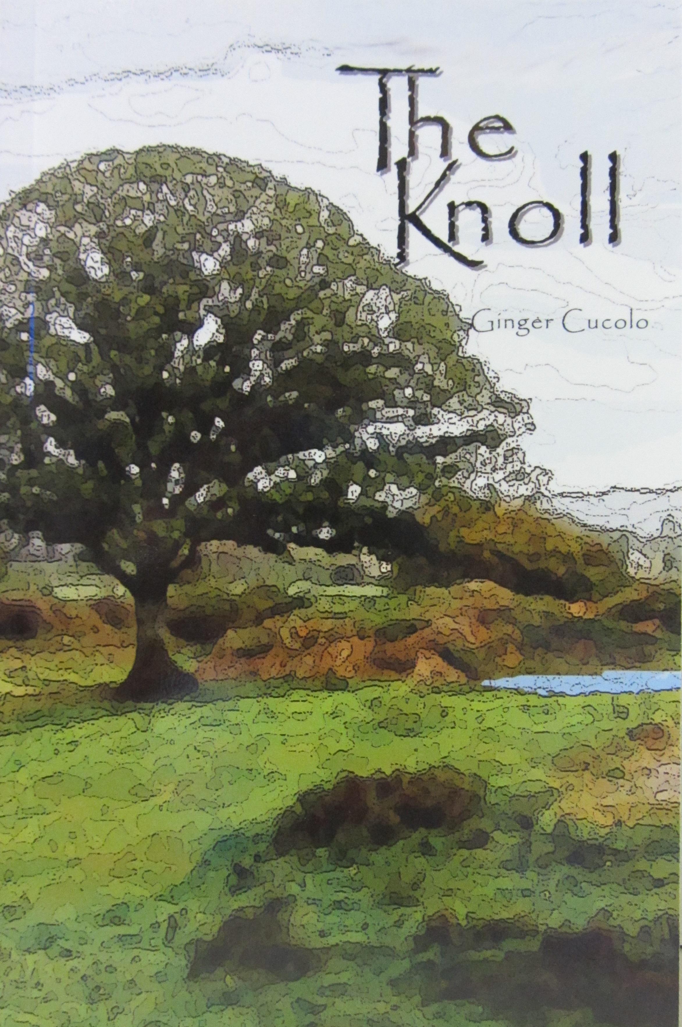 The+Knoll.jpg