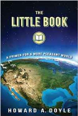 Doyle-TheLittleBook