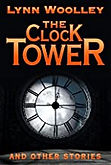 Woolley-The Clock Tower.jpg