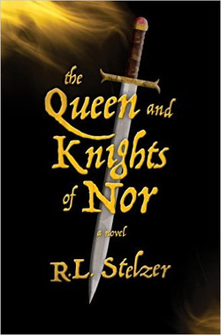 The Queen and Knights of Nor