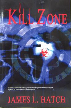 Kill+Zone.jpg