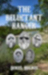 Holmes-ReluctantRanger.jpg