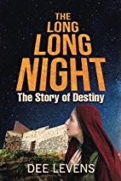 Levens-TheLongLongNight