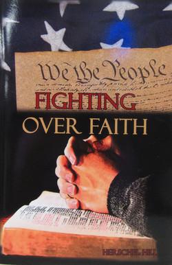 Fighting+over+Faith.jpg