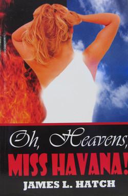 Oh+Heavens,+Miss+Havana!.jpg