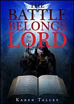 BattleBelongsToTheLord.jpg