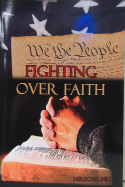 We+the+People+Fighting+over+Faith.jpg