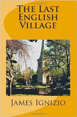 The Last English Village