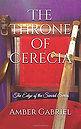 Gabriel-TheThroneOfCerecia.jpg