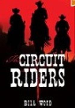 Circuit Riders