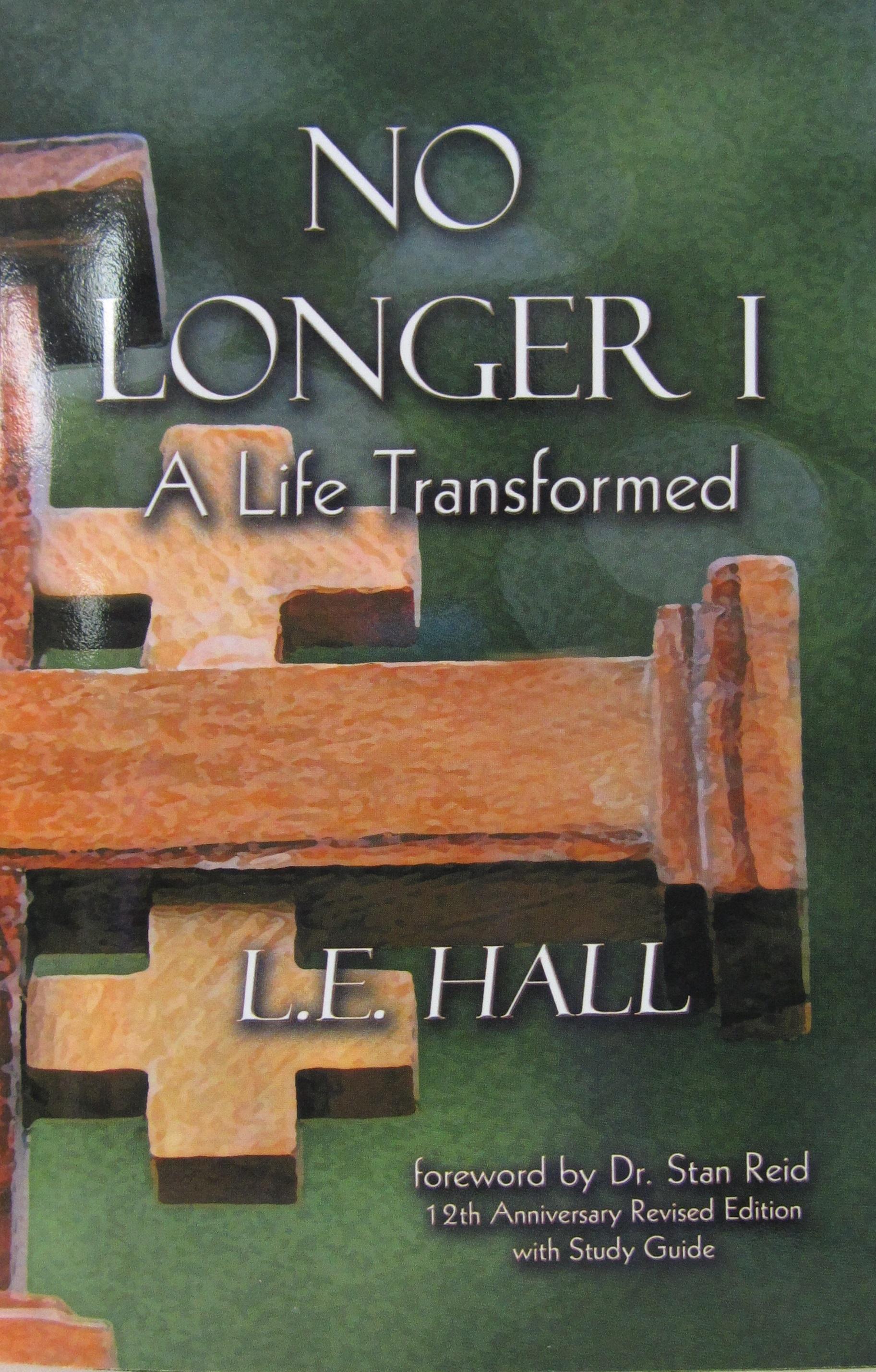 No+Longer+I+A+life+Transformed.jpg