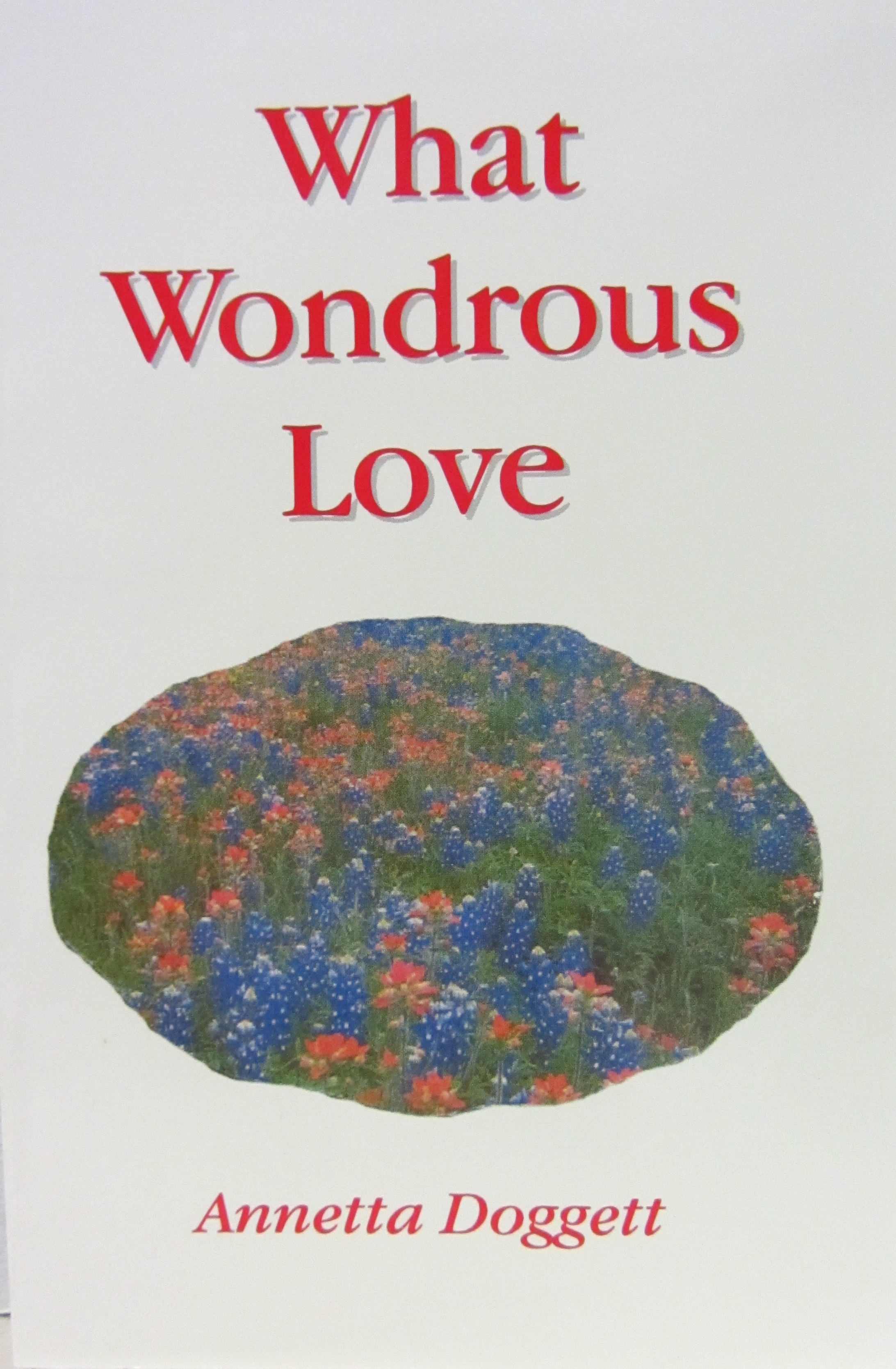 What+Wondrous+Love.jpg