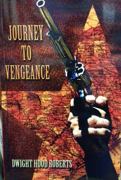 Journey to Vengeance