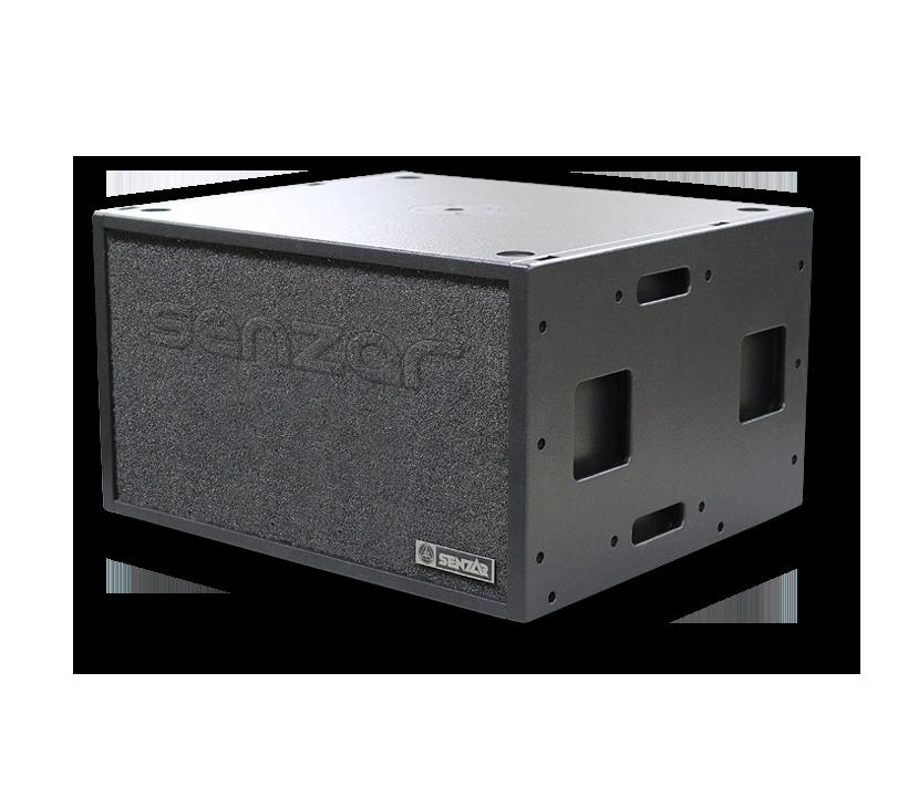 Senzar VS112-LA