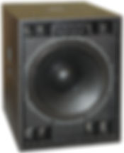 VB15A-Front.jpg