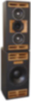 QF 1538-0.jpg