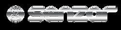Звуковое оборудование Клубов, Концертное и Театральное звуковое оборудование. Акустика Театров, Концертных залов, Клубов.