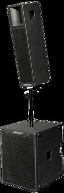 VLA-7000.png