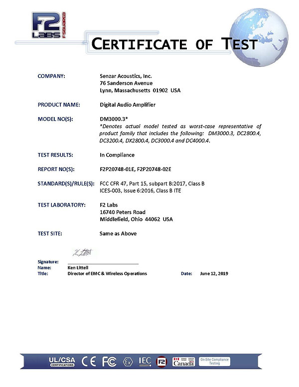 EMC Certificate of Test, F2P20748.jpg