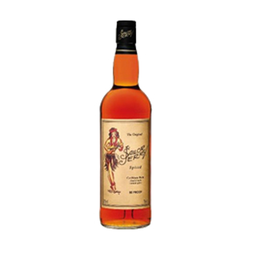 SailorJerryviaperowix_edited.png