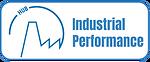 Logo hub Feb 20.png