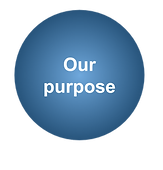 Our purpose.png