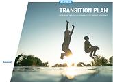 DECATHLON_2020-2026_TRANSITION_PLAN_-_EN