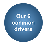 Our 6 common drivers.png