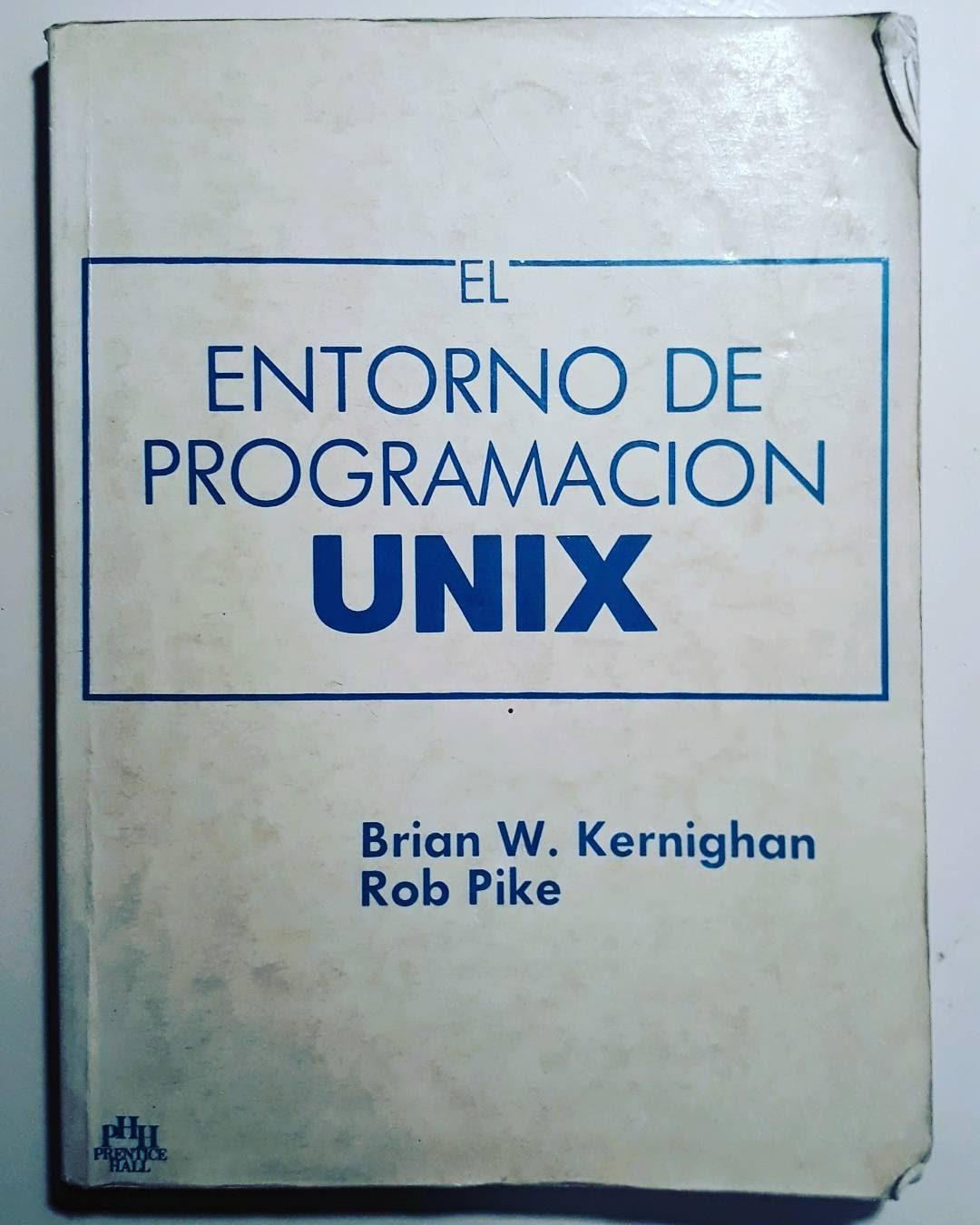 lbro unix