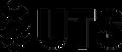 uts-logo-University-of-Technology-Sydney