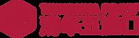 icon_logo.1987946.png