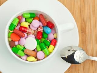 Conheça 5 suplementos indispensáveis em dietas cetogênicas