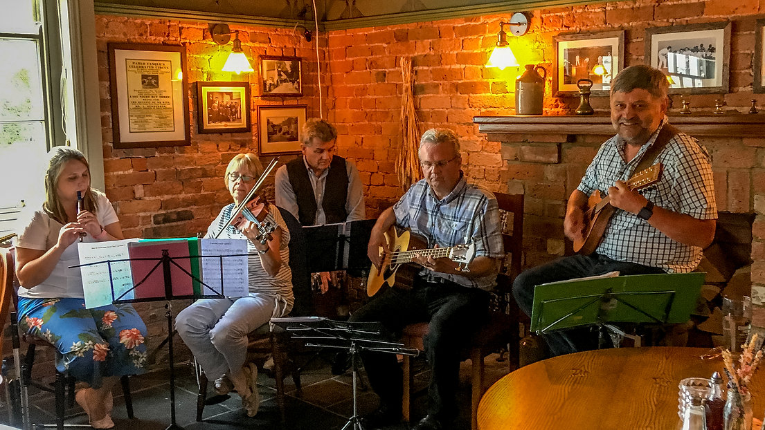 August Red Lion gig 2019.jpg